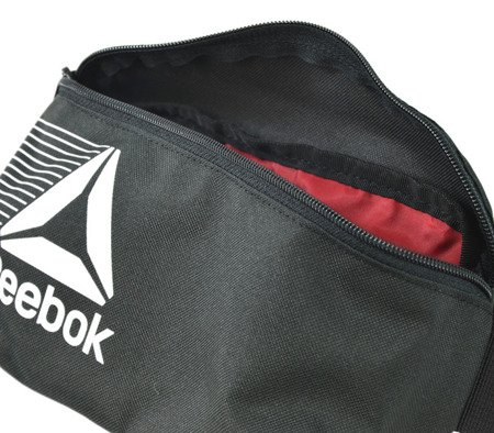 Nerka - Reebok Active Foundation Waistbag - DN1524