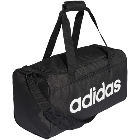 Torba - Adidas Lin Core Duf - DT4826
