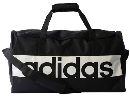 Torba - Adidas Linear Performance Teambag - S99959