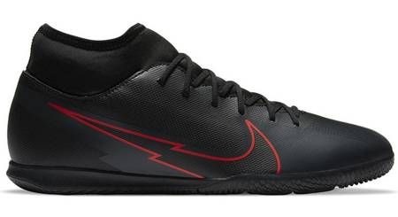 halówki nike mercurial superfly 7 club ic at7979-060