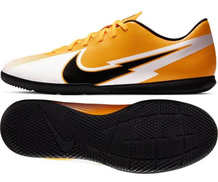 halówki nike mercurial vapor 13 club ic at7997-801