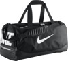 Torba - Nike Team Training Max Air - sportowa